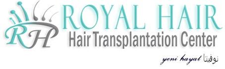 Royal Hair Center
